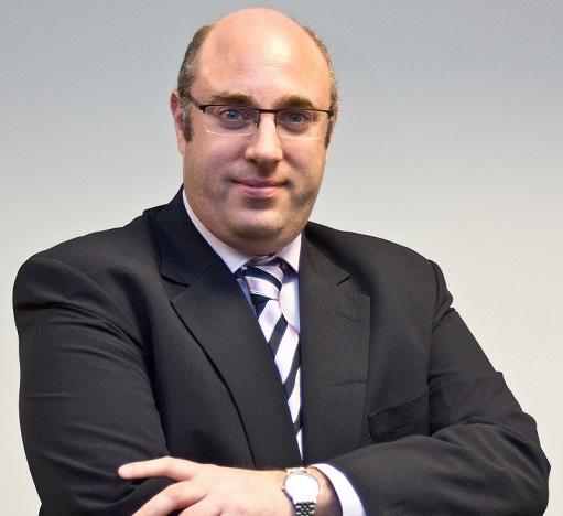 Alejandro Feiges